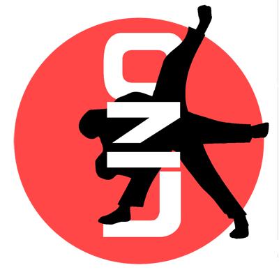 Opolski Związek Judo